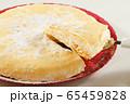 手作りケーキ 65459828
