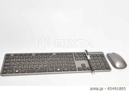 マウス キーボード IT 65491805