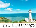 石垣島 65491972