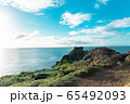 海 65492093