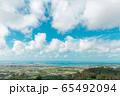雲 65492094