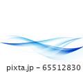 波形イメージ 65512830