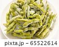 冷凍枝豆。 65522614