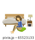 Flat Artwork Images 65523133