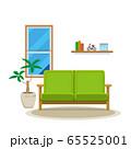 Flat Artwork Images 65525001