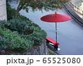野点傘 65525080