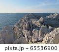 白崎海岸(和歌山県) 65536900