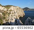 白崎海岸(和歌山県) 65536902