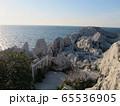 白崎海岸(和歌山県) 65536905