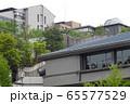 京都産業大学のキャンパス 65577529