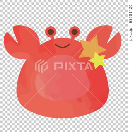 12星座螃蟹星座風格 65581429