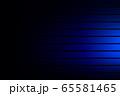 ブルーライトメタルボードイメージテクスチャ1 65581465