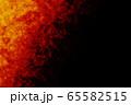 セピア調マダラ模様のテクスチャー2 65582515