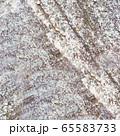 背景 材質 パターン 65583733