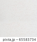 背景 材質 パターン 65583734