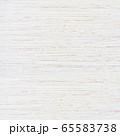 背景 材質 パターン 65583738