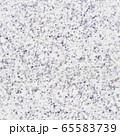背景 材質 パターン 65583739