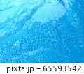 プール水面 65593542