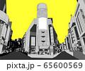 渋谷のイメージ 65600569