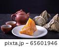 粽子 鹼粽 端午節 zongzi rice dumpling duanwu 台湾 チマキ 端午節句 65601946