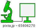 顕微鏡 65606270