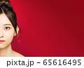 美容イメージ 65616495