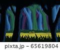 森の道イメージ 65619804