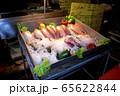 魚市場_鮮魚店_魚 65622844