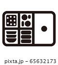 アイコンシリーズ 65632173