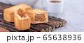 鳳梨酥 甜點 鳳梨 蛋糕 糕點 pineapple cake pastry パイナップルケーキ 65638936