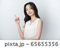 여자,회사,정장 65655356