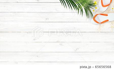背景-砂浜-テラス 65656568