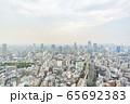 原宿駅の写真 65692383