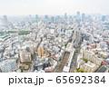 原宿駅の写真 65692384