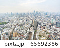 原宿駅の写真 65692386