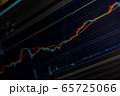 株 株取引 投資 デイトレード 65725066