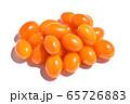 ミニトマト(あまえぎみ) 65726883