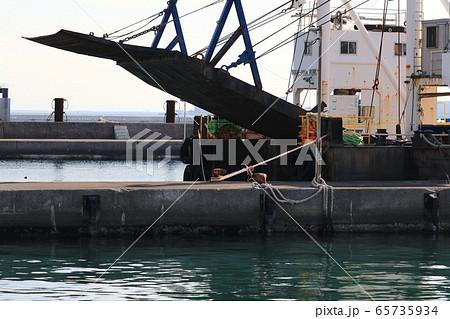 船 65735934