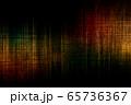 虹色のビンテージな木材イメージテクスチャ 65736367