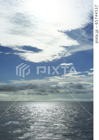 雲空海 65744537