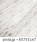 背景 材質 パターン 65755147