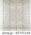 背景 材質 パターン 65755149
