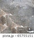 背景 材質 パターン 65755151