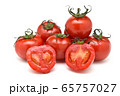 ミディトマト 65757027