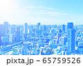 大阪市街 65759526