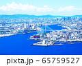 大阪ベイエリア 65759527