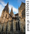 ドイツ レーゲンスブルク 大聖堂 65760043