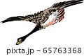 浮世絵 鳥 その20 65763368