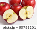 りんご(あかね) 65798201
