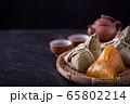 粽子 鹼粽 端午節 zongzi rice dumpling duanwu 台湾 チマキ 端午節句 65802214